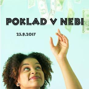 170923_poklad-v-nebi