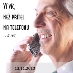 Vi-vic-IIc