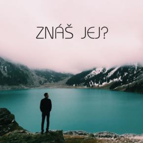 ZNAS-JEJ