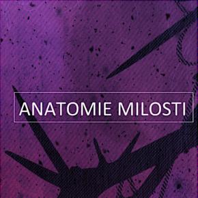 anatomie_milosti7