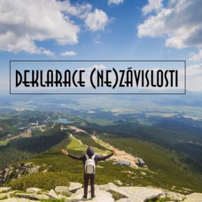 deklarace-nezavislosti