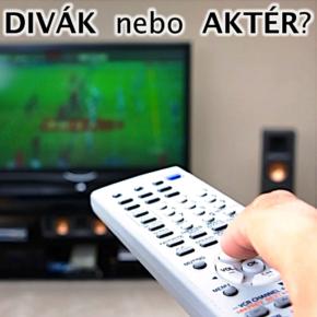 dival_nebo_akter