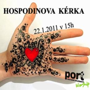 hospodinova-kerka