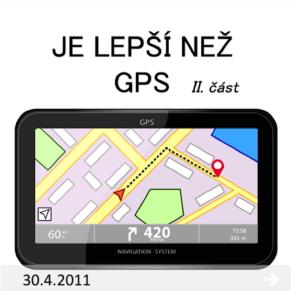 je-lepsi-nez-gps-2