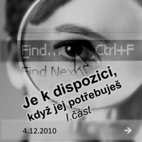 jekdispozici-Ic