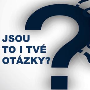 jsou-to-i-tve-otazky2014