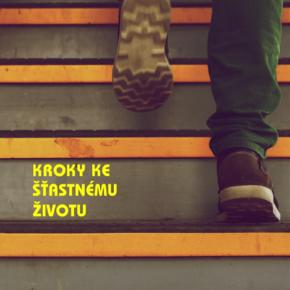 kroky-ke-stastnemu-zivotu