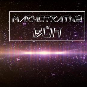 marnotratny-buh