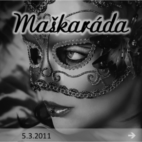 maskarada-3