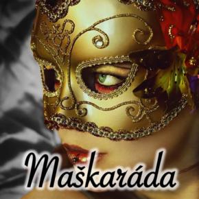 maskarada1