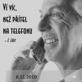 vivic-Ic