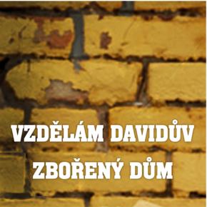 vzdelam-daviduv-zboreny-dum