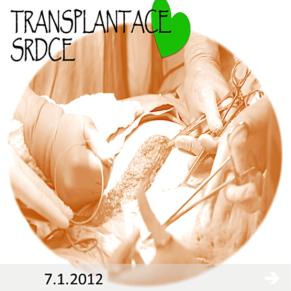 120107_translantace_srdce
