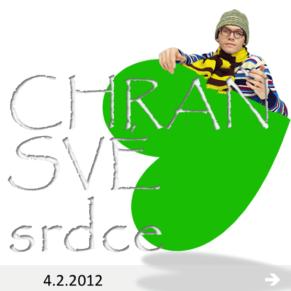 120204_chran_sve_srdce