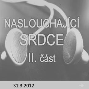 120331_naslouchajicisrdce_ii