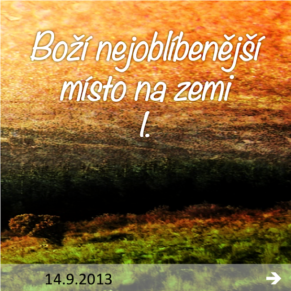 bozi-nejoblibenejsi-misto-1