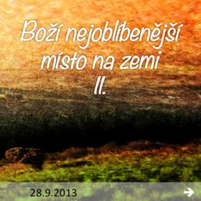 bozi-nejoblibenejsi-misto-2