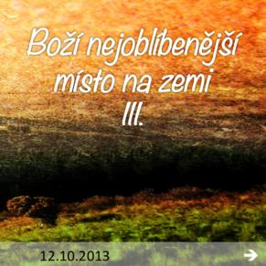 bozi-nejoblibenejsi-misto-3