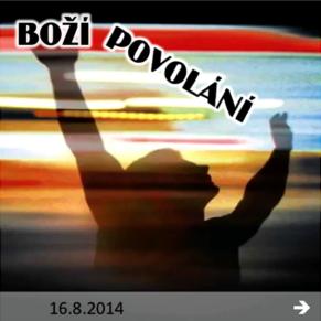 bozi_povoloni
