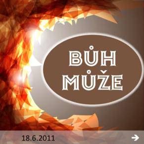 buh-muze
