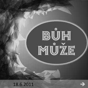 buhmuze