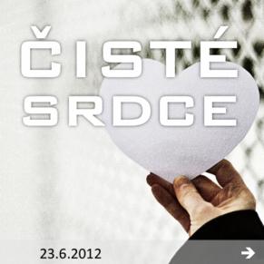 ciste_srdce