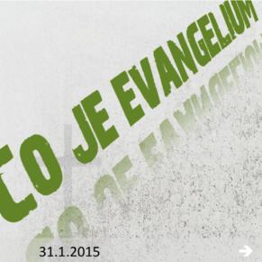 co-je-evangelium