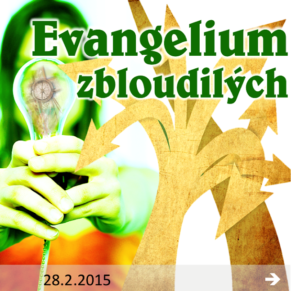 evangelium-zbloudilych