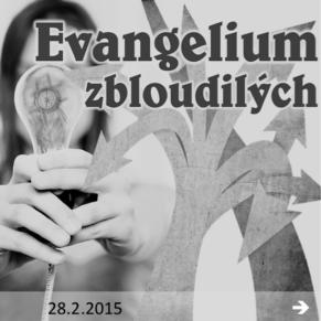 evangeliumzbloudilych