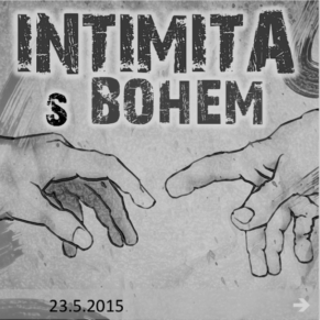 intimitasbohem