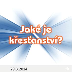 jakeje1