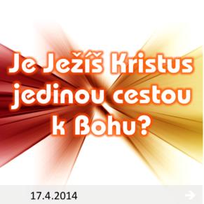 jejezis1