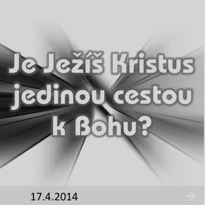 jejezis2