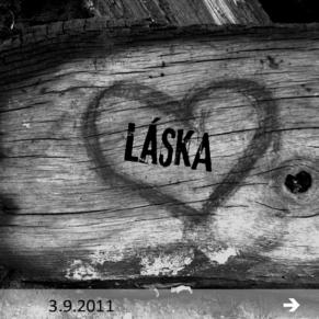 laska2