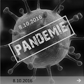 pandemie1
