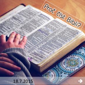 proc-cist-bibli