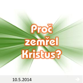 proczemrel1