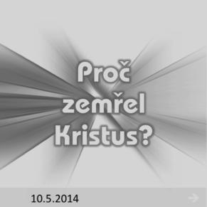 proczemrel2