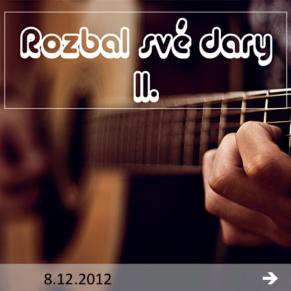 rozbal-sve-dary-ii-cast