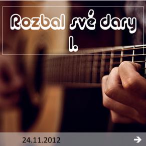 rozbal-sve-dary-i-cast
