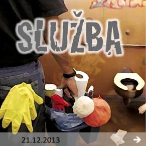 sluzba1