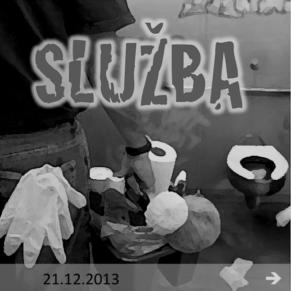 sluzba2