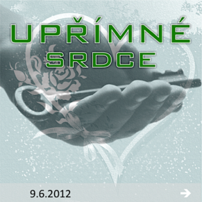 uprimne_srdce