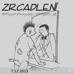 zrcadleni2