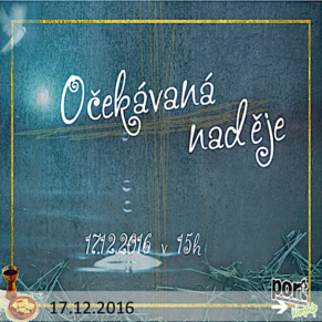 161217_ocekavana_nadeje