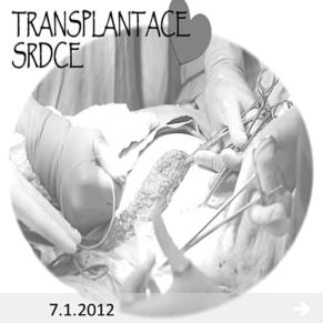 120107_transplantacesrdce