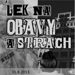 130831_leknaobavyastrach