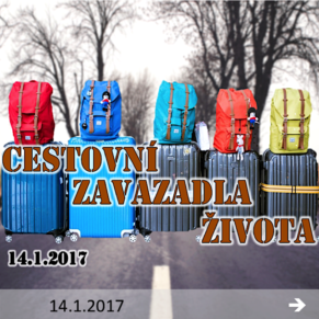 170114_cestovni_zavadla_zivota