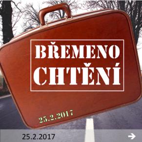 170225_bremeno_chteni