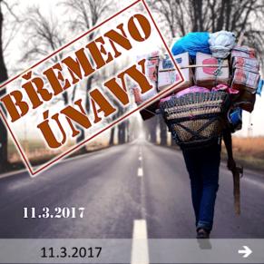 170311_bremeno-unavy